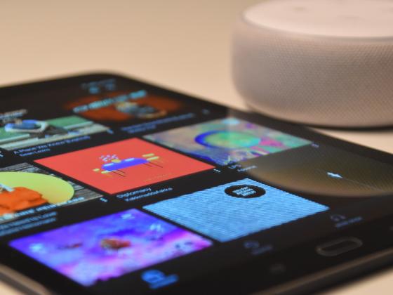 Amazon Music y Audible incluirán podcasts pero con una condición