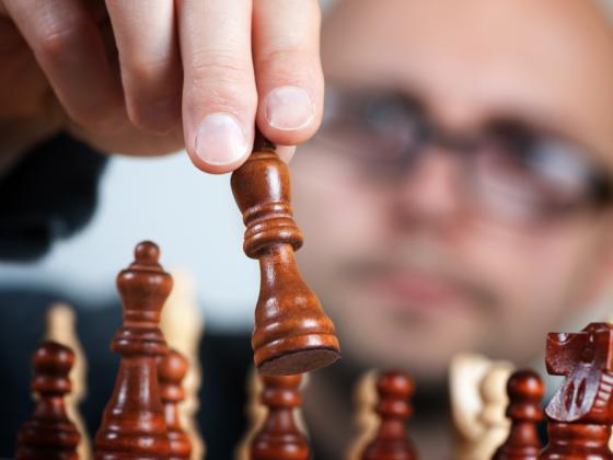 Libsyn revisa su estrategia y hace cambios