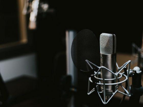El futuro del podcasting