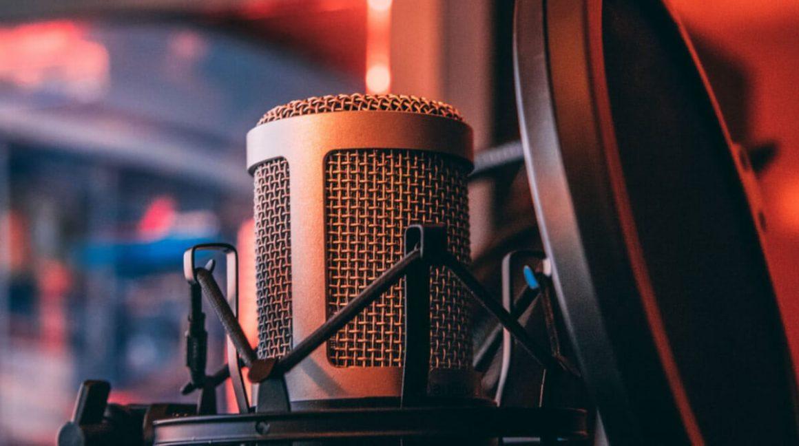 Plataformas de streaming, una alternativa para comediantes, actores, DJ's