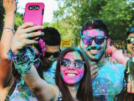'Reels', la herramienta de Instagram para competir con la popularidad de TikTok