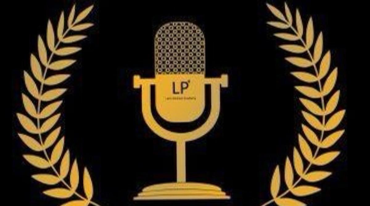Latin Podcast Awards