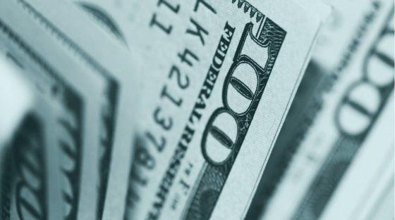 Chartable anuncia recaudación millonaria para su financiación