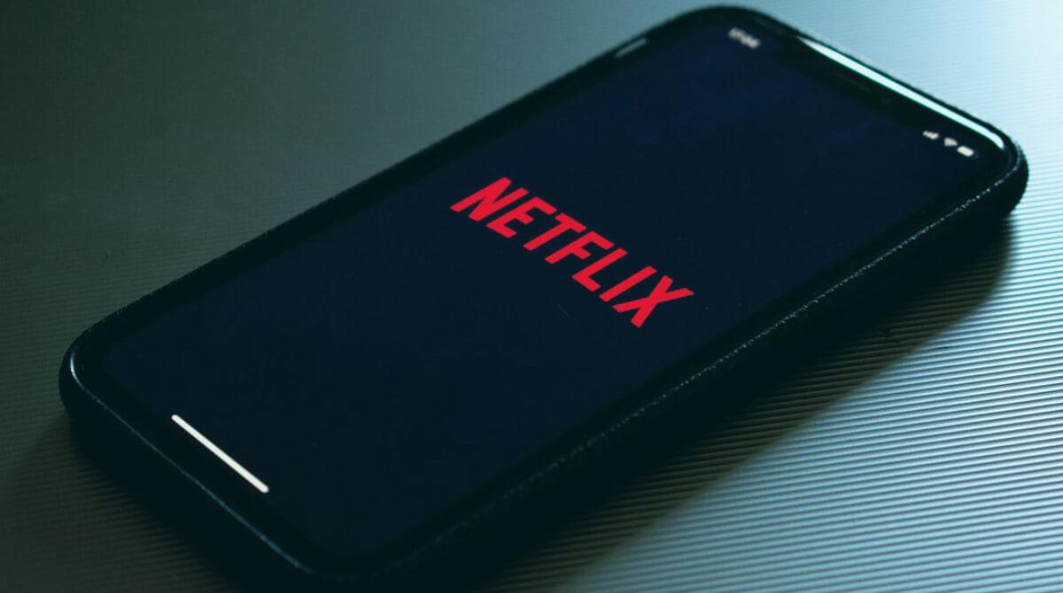 El fundador de Netflix asegura que la clave del éxito es la calidad
