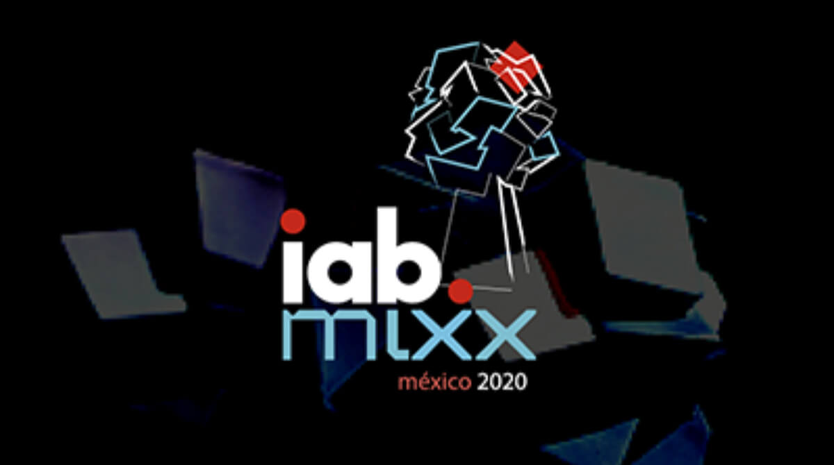 IAB MIXX 2020 premia a podcasts de marca