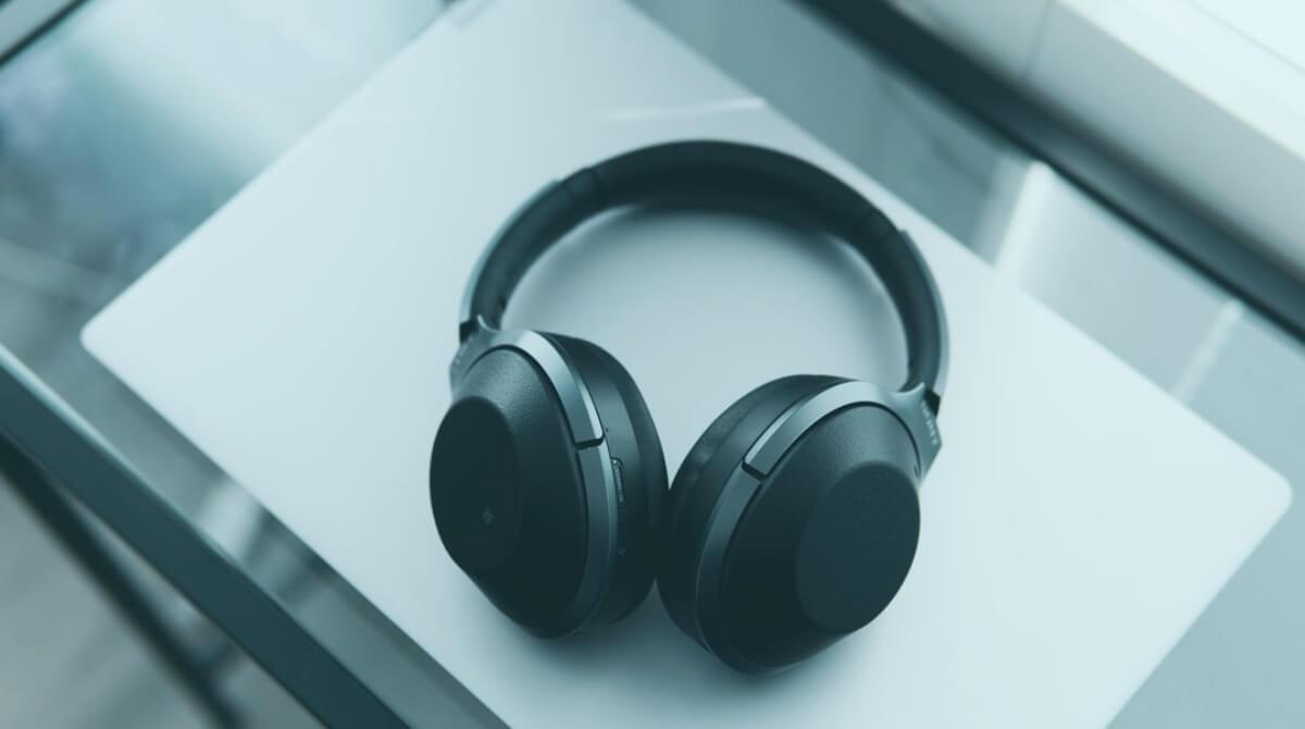 Medios escritos lanzan aplicaciones solo de audio