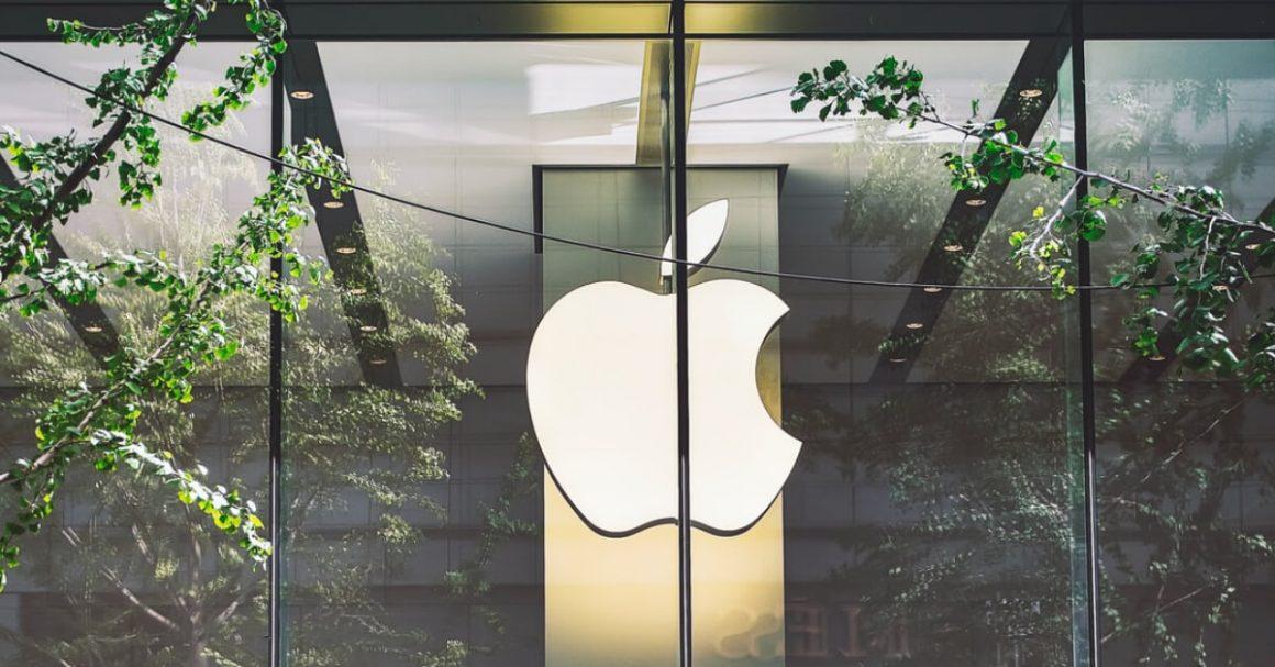 Scout FM, la nueva adquisición de Apple