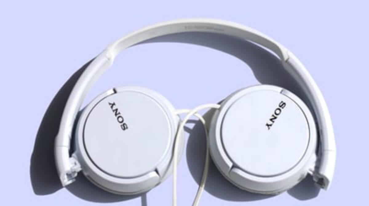 Sony Music lanzará 40 podcasts en lo que resta del año