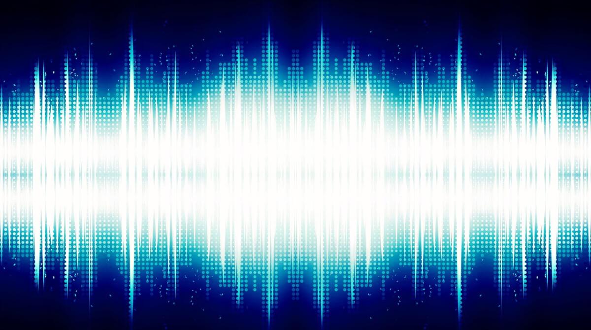 Clones traducen voz digital a diversos idiomas