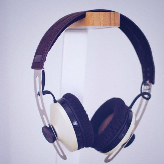 La escucha de audio hablado aumentó 30% desde 2014