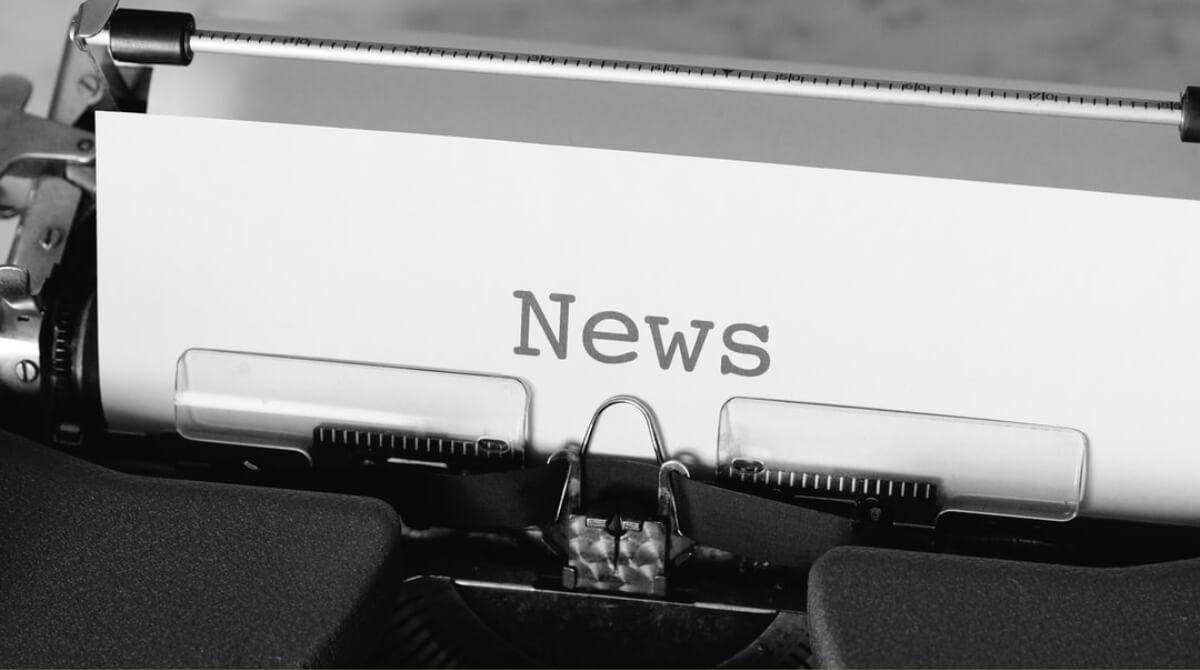 La publicidad en las noticias beneficia a las marcas