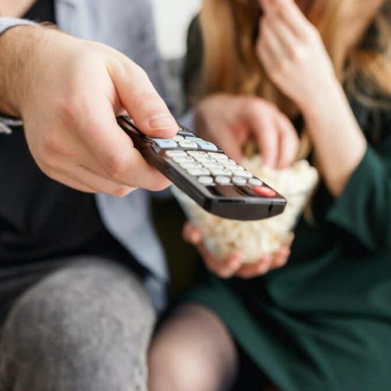 Podcasts, una gran fuente para contenido de televisión