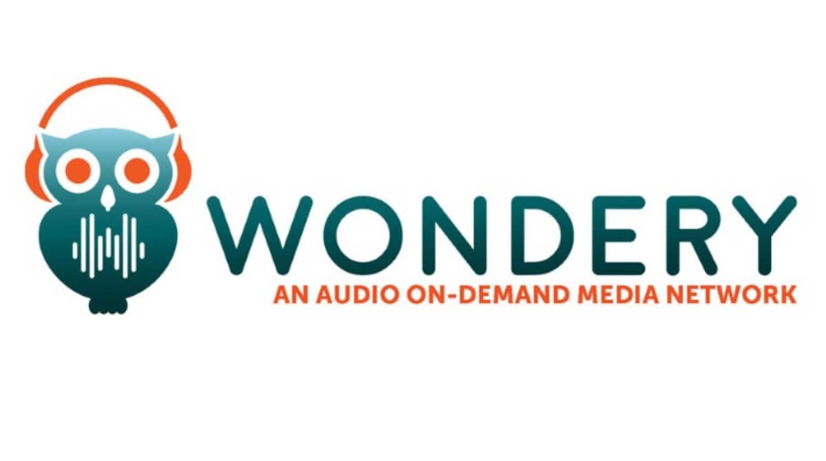 ¿Quién comprará Wondery? Apple o Sony