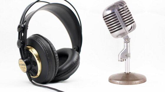 Lanzarán nueva red de podcasts desde México