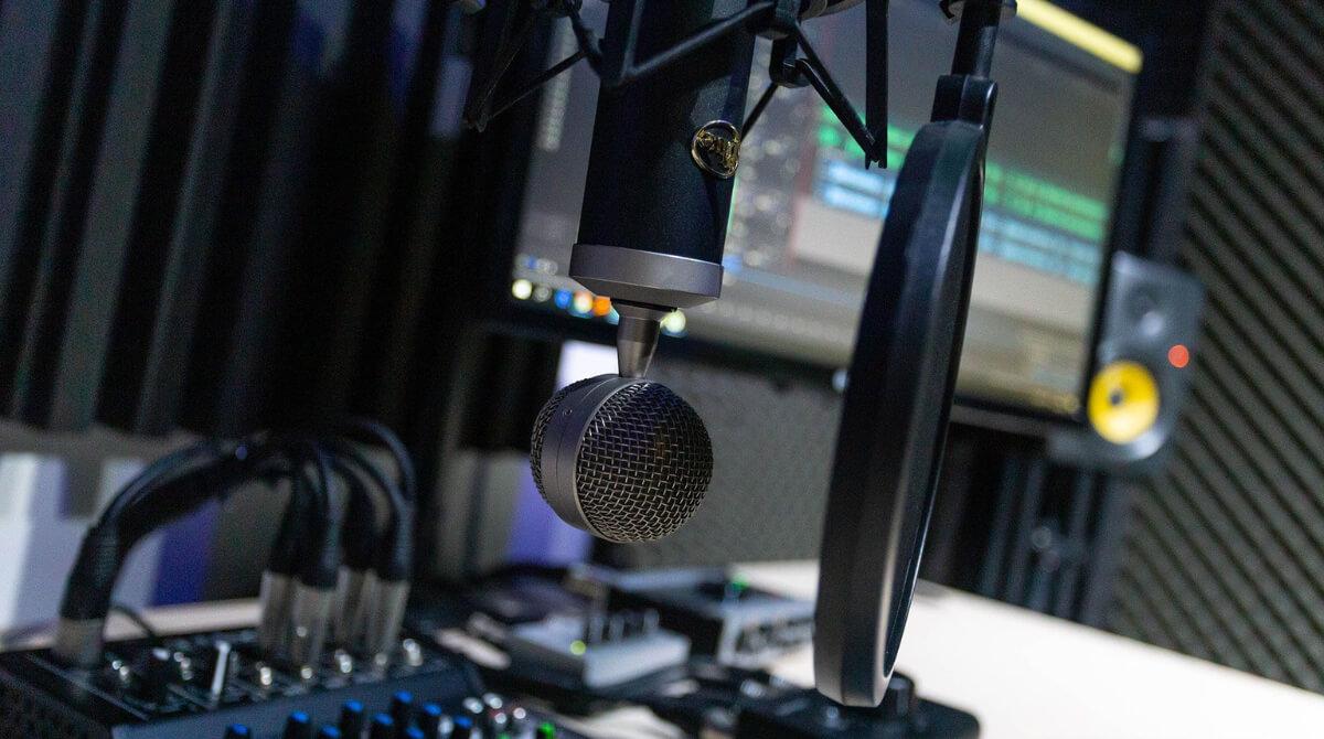 Ecosistema de podcasting abierto está amenazado