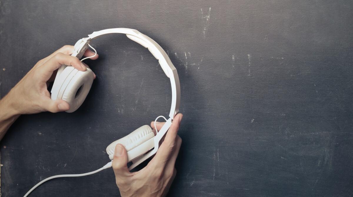 Scribd busca sumar más audio a su plataforma