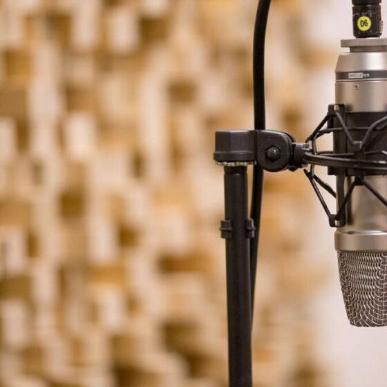 This American Life ¿Cómo revolucionó la radio con su forma de contar historias
