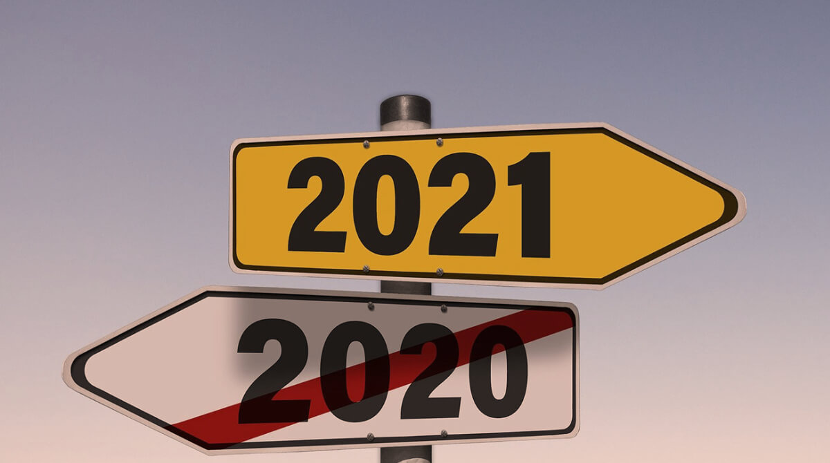 Libsyn y otros grandes del podcasting anuncian sus novedades para este 2021