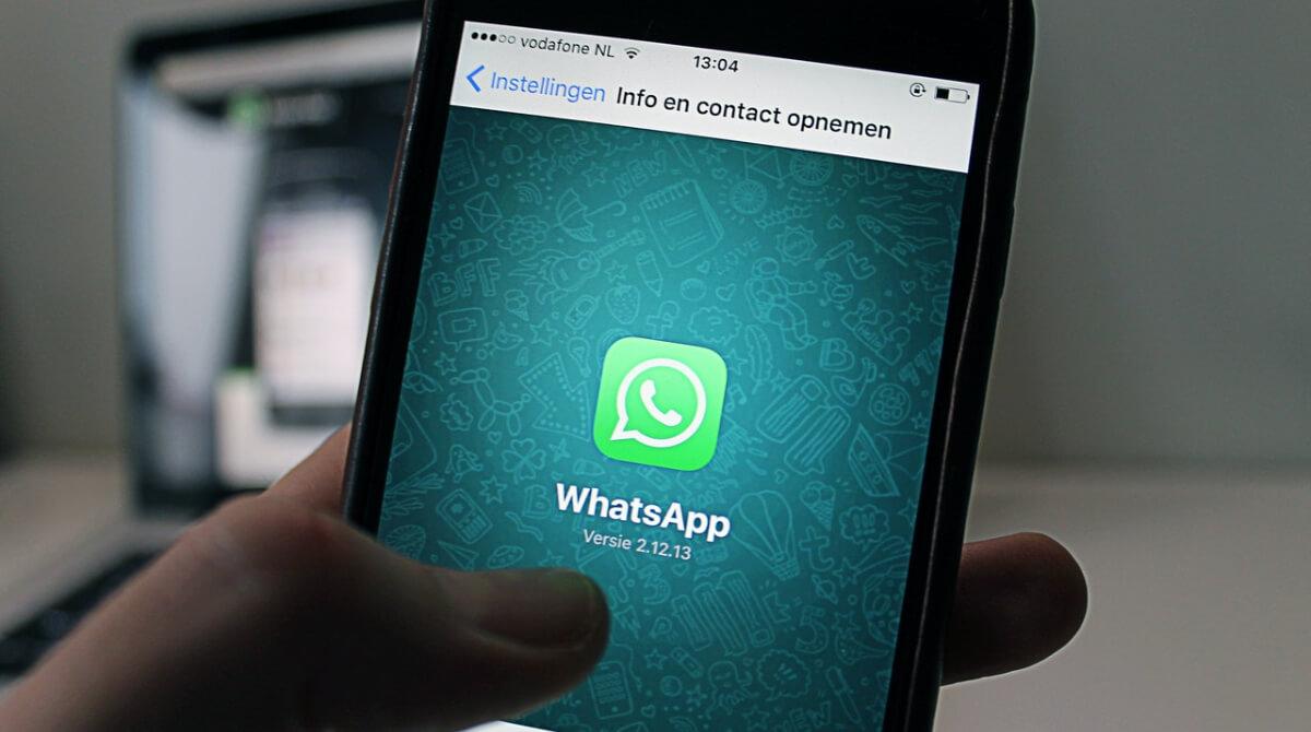 Reglas de privacidad de WhatsApp provocan éxodo de usuarios