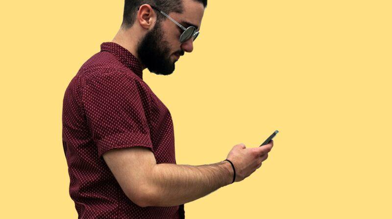 Spaces de Twitter ya está abierto para usuarios de Androide