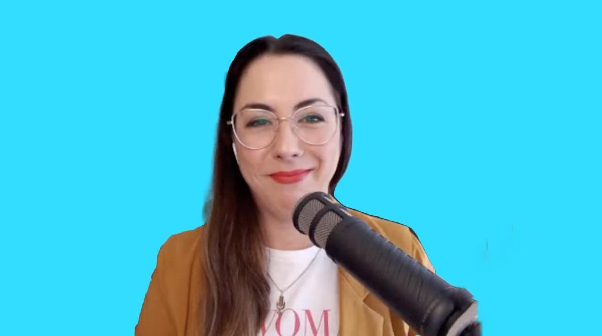 María Santoja