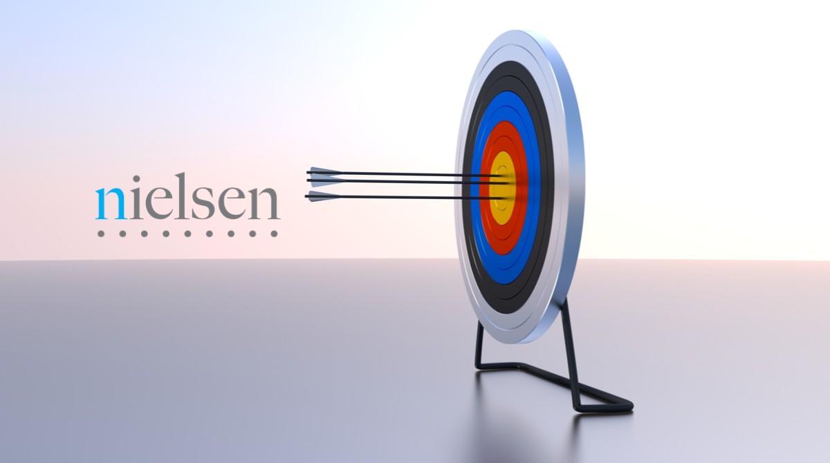 Nielsen medirá la efectividad de los anuncios en podcasts