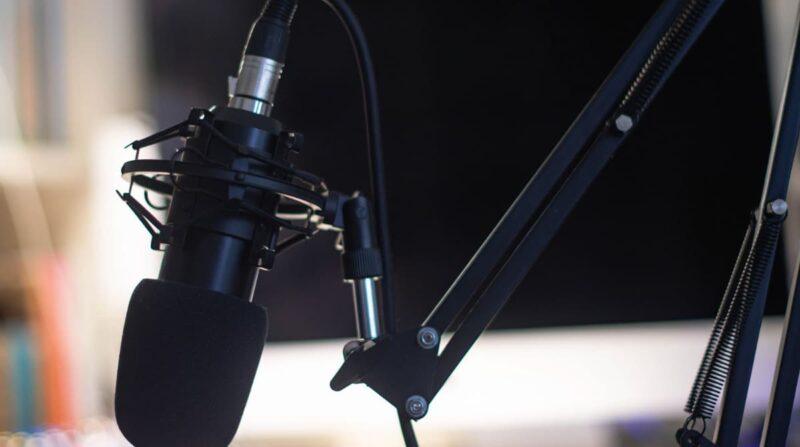 El nuevo servicio de suscripción de Apple limita a los podcasters
