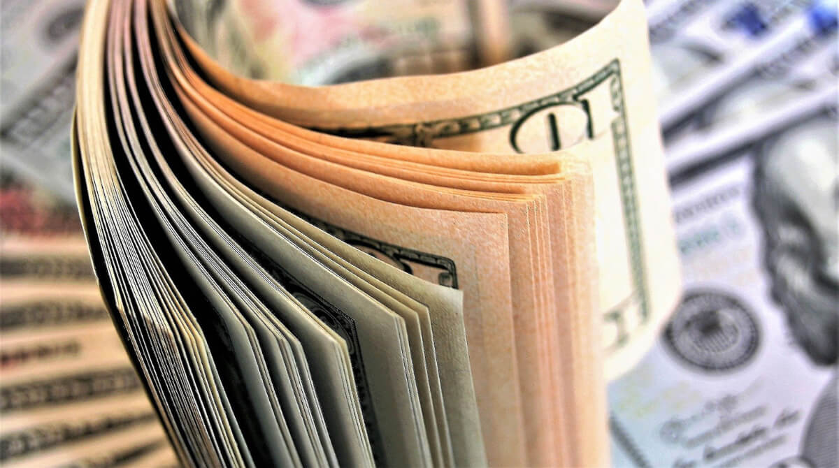 Vale $ 4 mil millones Clubhouse. Plataforma analiza financiación
