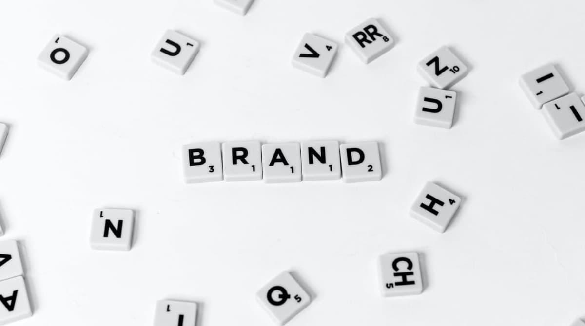 Branded podcasts ¿Cómo aprovechar esta estrategia?