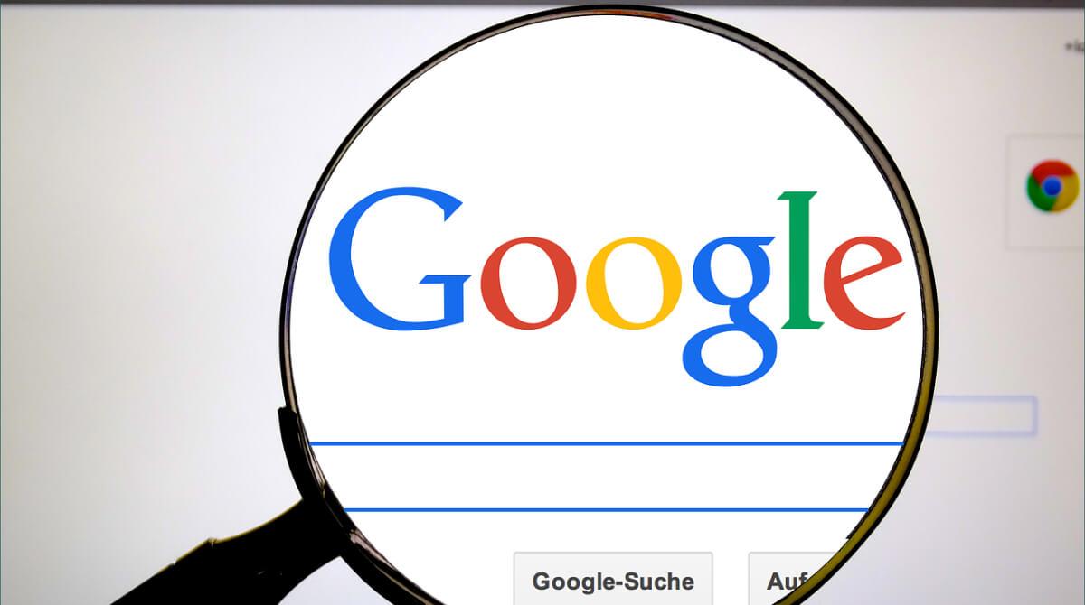 Google compro 3D Dysonics, startup de audio