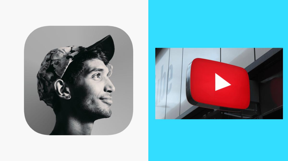 ¿Se convertirá ClubHouse en el YouTube del audio?