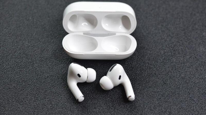 Apple Music - Nuevas funciones