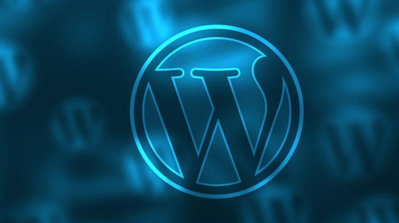 La empresa dueña de WordPress.com compra Pocket Casts