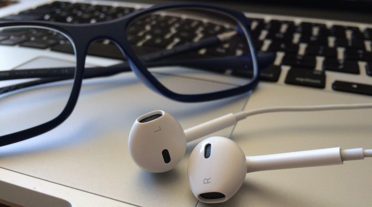 Podcasts, segundo lugar en demostraciones de dinero para anunciantes