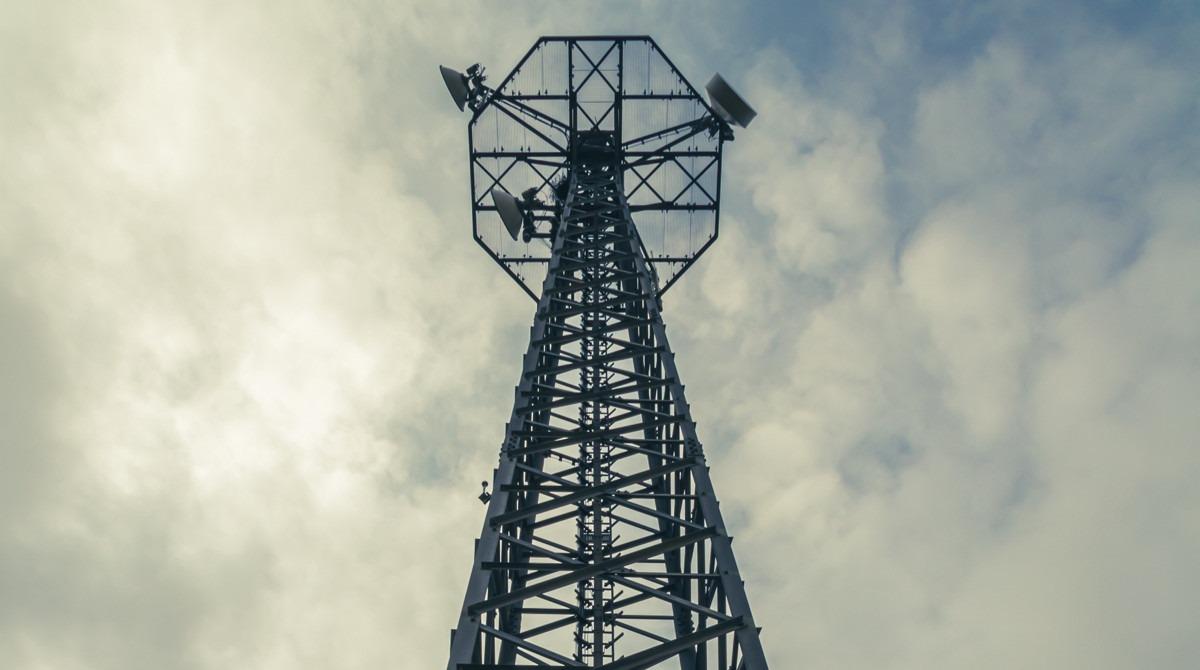 Afirman que el impulso de los pódcast en México resta atractivo a la radio