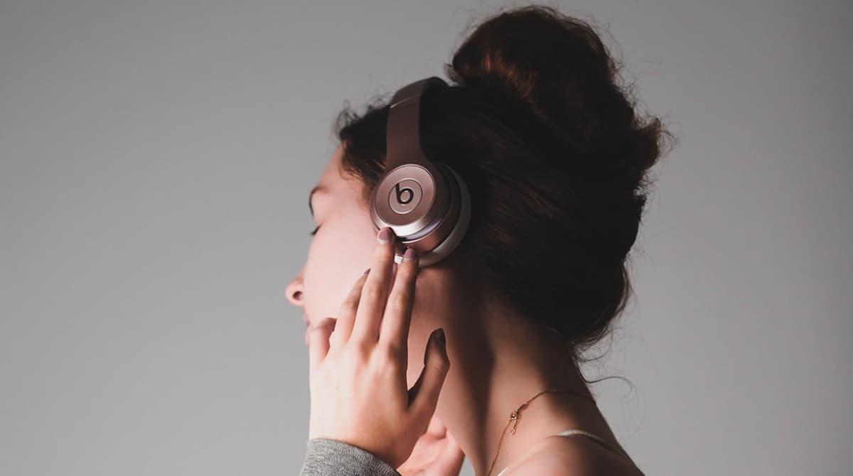 La realidad aumentada llega al audio