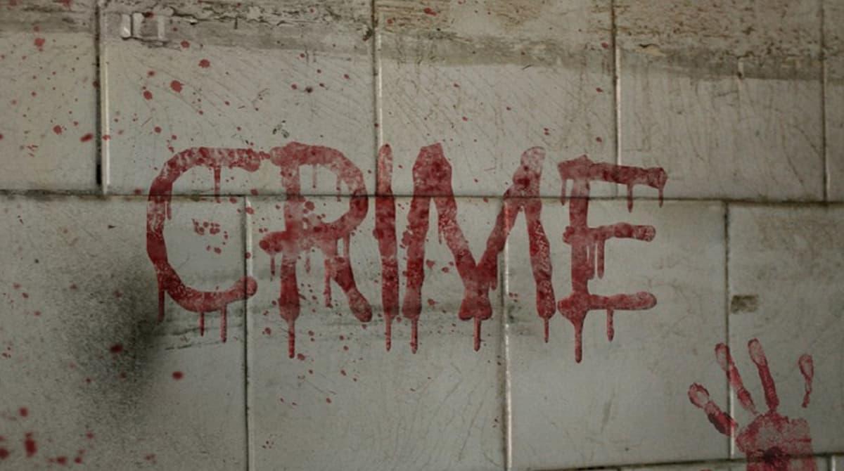 """pódcast de """"crimen verdadero"""" atraen tanto la atención de las mujeres"""