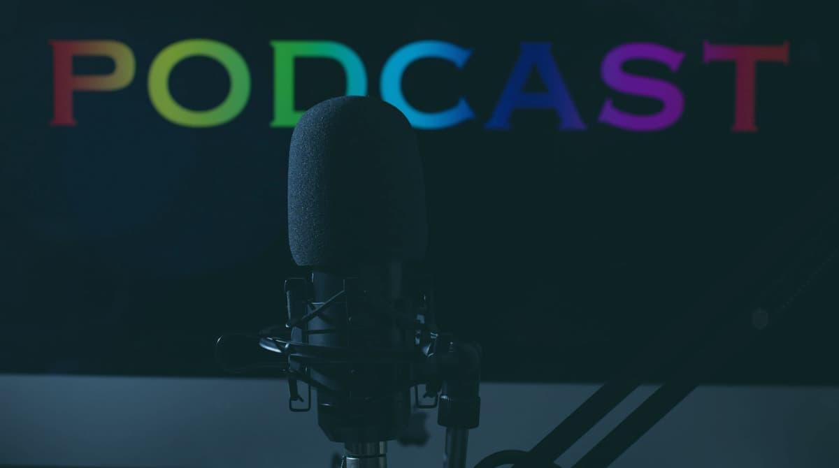 Lanzan los Premios Ondas Globales del Podcast